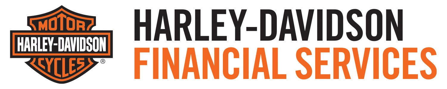 Harley-Davidson® Financial Services